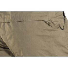 Fjällräven High Coast Pantalones Hombre, khaki